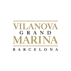 Vilanova Grand Marina - Barcelona