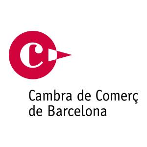 Cambra Oficial de Comerç, Indústria, Serveis i Navegació de Barcelona