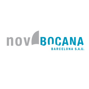 Nova Bocana Barcelona